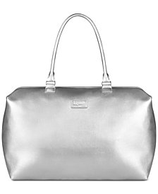 Lipault Miss Plume M Weekend Bag