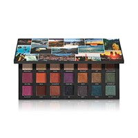 Deals on Urban Decay Born To Run Eyeshadow Palette