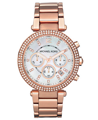 Buy Michael Kors MK Gold-Tone Men's Watch and other Wrist Watches at polukochevnik-download.gq Our wide selection is eligible for free shipping and free returns.