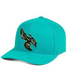 '47 Brand Charlotte Hornets Camfill MVP Cap