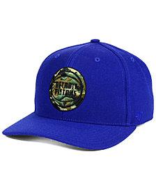 '47 Brand Detroit Pistons Camfill MVP Cap