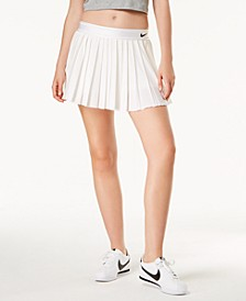Court Dri-FIT Pleated Tennis Skort