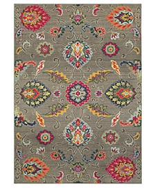 CLOSEOUT!  Archive Seeger Area Rugs