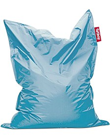 Original Bean Bag Chair, Quick Ship