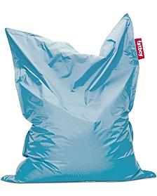 Fatboy Original Bean Bag Chair, Quick Ship