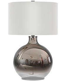 Hudson & Canal Laelia Table Lamp