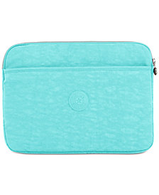"Kipling 13"" Laptop Sleeve"