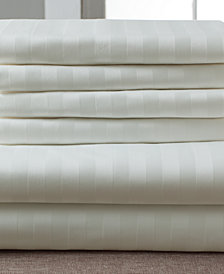 1200 Thread Count 4-Pc. Queen Sheet Set