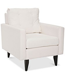Olden Accent Chair