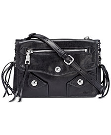 DKNY Dana Crossbody, Created for Macy's