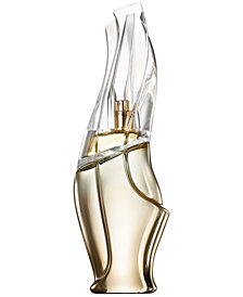 Donna Karan Cashmere Mist Essence Eau de Parfum Spray, 3.4-oz.