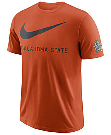 Nike Men's Oklahoma State Cowboys DNA T-Shirt