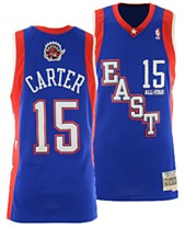 vince carter jersey - Shop for and Buy vince carter jersey Online ... eb72e25ad