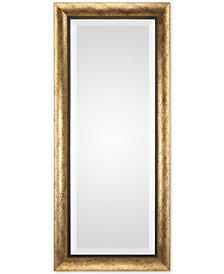 Uttermost Leguar Gold Mirror