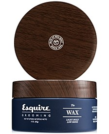 The Wax, 3-oz.