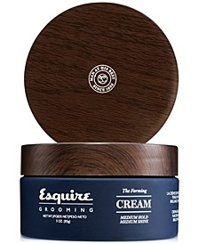 The Forming Cream, 3-oz.