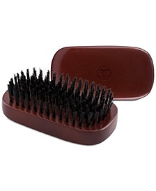 The Grooming Brush