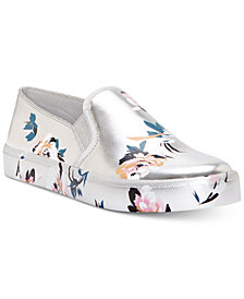 Jessica Simpson Dinella Slip-On Sneakers