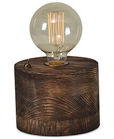 Ren Wil Abel Desk Lamp