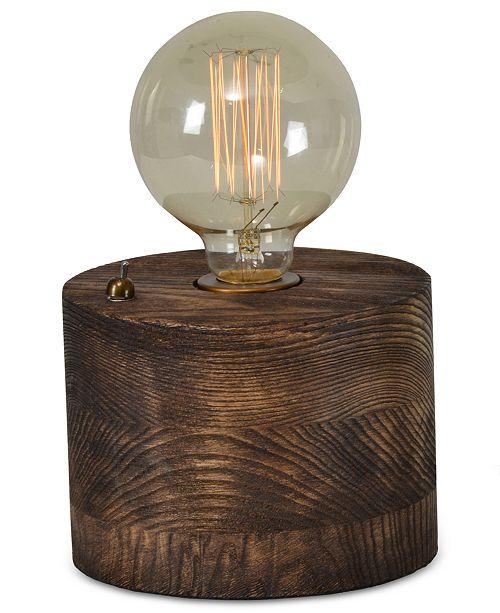 Furniture Ren Wil Abel Desk Lamp