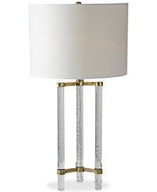 Ren Wil Dais Table Lamp