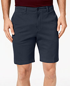 Tori Richard Men's Navigator Stretch Shorts