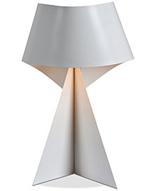 Ren Wil Kidwell Desk Lamp