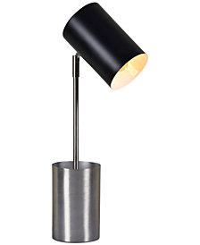 Ren Wil Cassia Desk Lamp