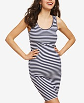 8ae68abdbcfa Dresses Maternity Clothes For The Stylish Mom - Macy's