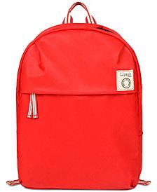 Lipault Ines De La Fressange Backpack