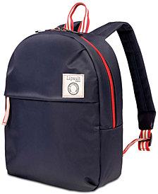 Lipault Ines De La Fressange Extra-Small Backpack