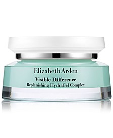 Visible Difference Replenishing HydraGel Complex, 2.5-oz.
