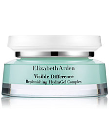 Elizabeth Arden Visible Difference Replenishing HydraGel Complex, 2.5-oz.