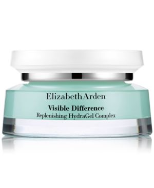 ELIZABETH ARDEN Visible Difference Replenishing Hydragel Complex, 2.5-Oz.