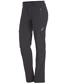 EMS® Women's Pinnacle Soft Shell Pants