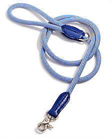 Harry Barker Rope Leash