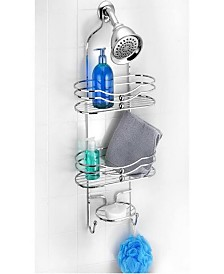 "Popular Bath Prime 25"" x 6"" Shower Caddy"