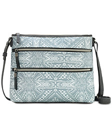 The Sak Reseda Crossbody, Created for Macy's