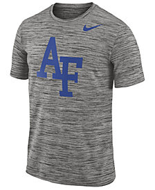 Nike Men's Air Force Falcons Legend Travel T-Shirt