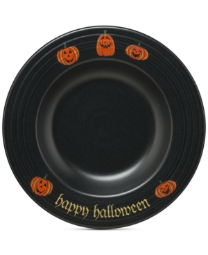 Fiesta Pumpkin Pasta Bowl