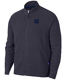 Nike Men's Roger Federer Tennis Jacket