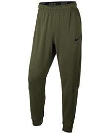 Nike Men's Dry Tapered Training Pants