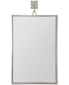 Ronan Decorative Mirror, Quick Ship
