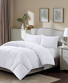 True North Northfield King/California King Supreme Comforter