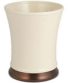 Popular Bath Phoenix Wastebasket