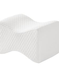 Sleep Philosophy Flexapedic Standard Knee Pillow