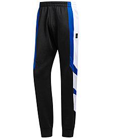 adidas Men's Originals Colorblocked Track Pants