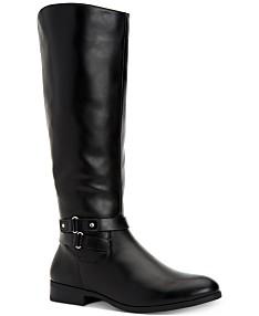 0b3782f5c79 Style & Co Women's Boots - Macy's