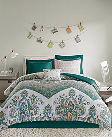 Intelligent Design Tulay Bedding Sets