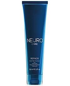 Neuro Care Repair HeatCTRL Treatment, 5.1-oz., from PUREBEAUTY Salon & Spa